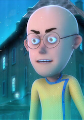 Search netflix Motu Patlu in the Game of Zones